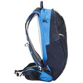 Gregory Miwok 12 Backpack navy blue